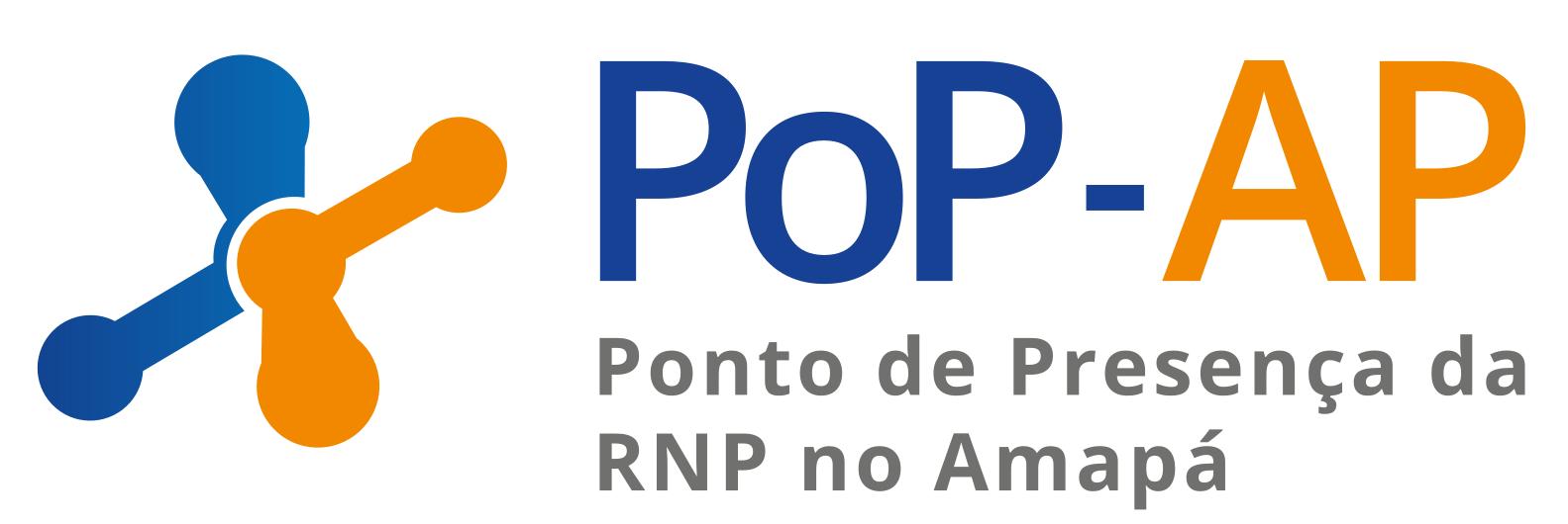 POP-AP